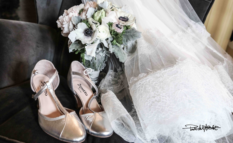 REPORTAGE PHOTO DE MARIAGE / SAISON 2016