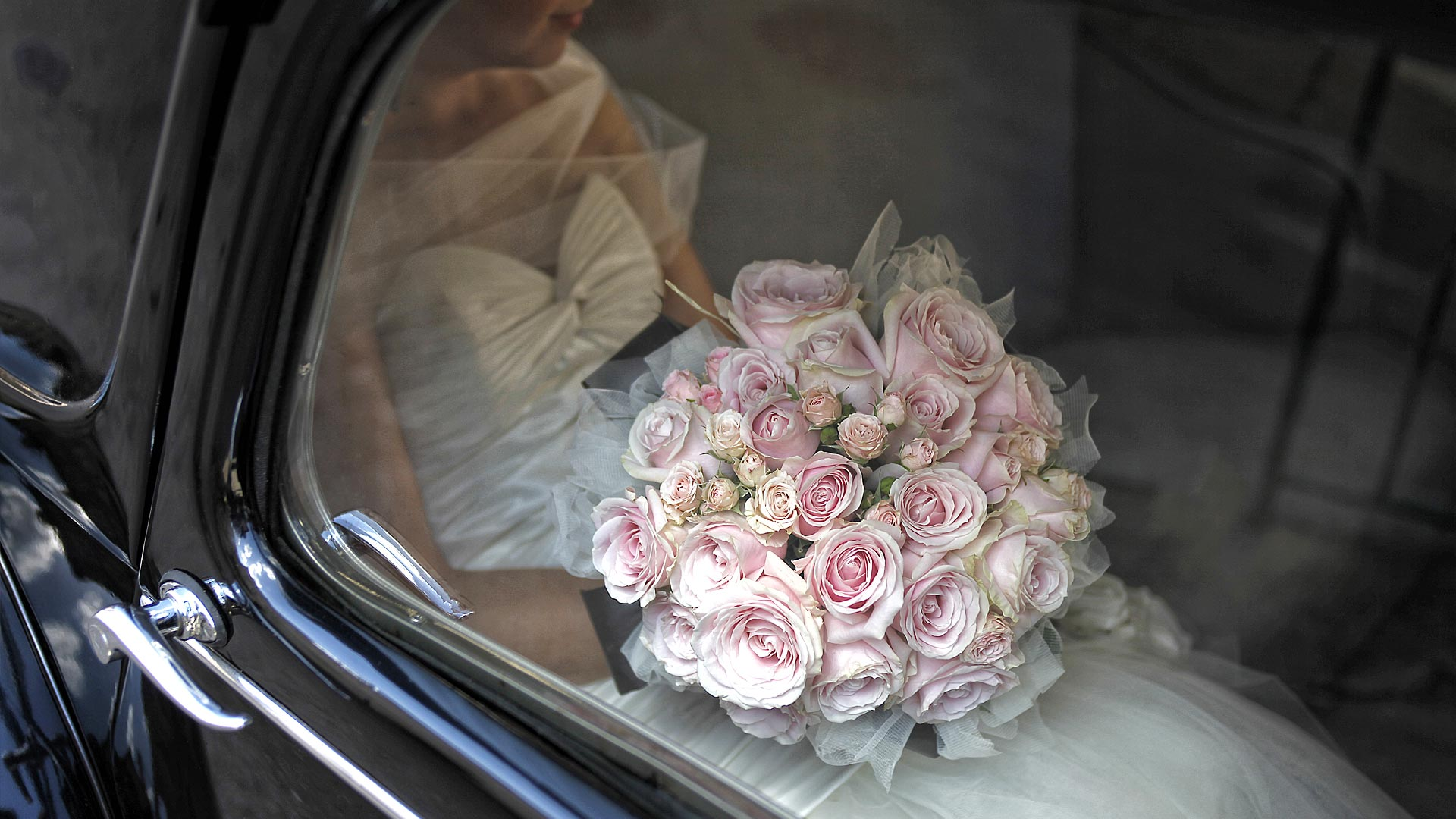 rencontre mariage Limoges