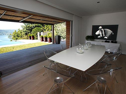 patrick fabre photo pour d coration int rieure murale design brive et limoges. Black Bedroom Furniture Sets. Home Design Ideas